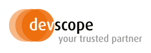 devscope-with-signature