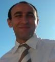 Sandro Pereira