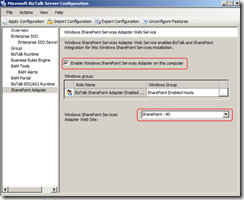 biztalk-conf-SharePoint-adapter-screen