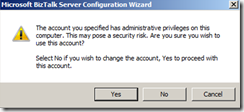 biztalk-conf-start-warning-screen