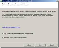 biztalk-Customer-Experience-screen