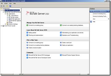 BizTalk-Server-2010