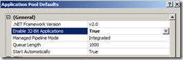 enable-32-bit-application
