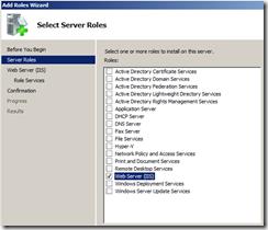 iis-server-roles