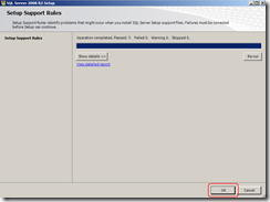 install-sql-rules