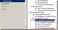 role-services-iis