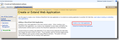 SharePoint-admi-create-extend-web-app-2