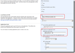SharePoint-admi-create-new-application-2