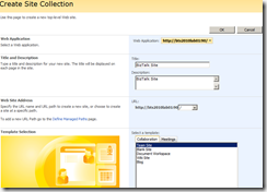 SharePoint-create-site-collection-2