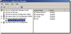 sql-configuration-manager