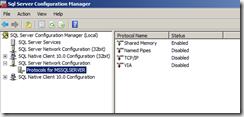 sql-configuration-manager
