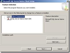 SQL-Server-Native_Client-features
