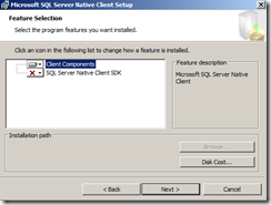 SQL-Server-Native_Client-features