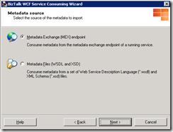 WCF-Service-Wizard-mex-net-tcp-3