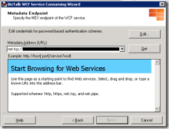 WCF-Service-Wizard-mex-net-tcp-4