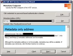 WCF-Service-Wizard-mex-net-tcp-5