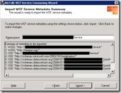 WCF-Service-Wizard-mex-net-tcp-6