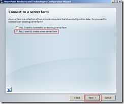 wss-configuration-server-farm-screen