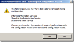 wss-configuration-warning-screen