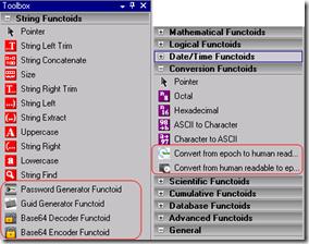 BizTalk-Mapper-Extensions-UtilityPack