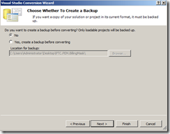 Choose-Whether-To-Create-a-backup