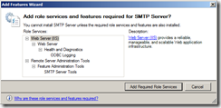 install-smtp-add-features-wizard
