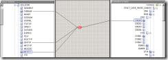 schema-contatenating-fields