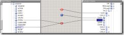 schema-Data-Addition
