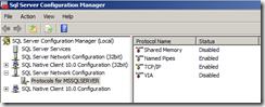 enable-sql-protocols