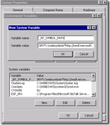 control-panel-Environment-Variables-new-system-variable
