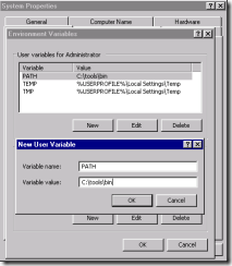 control-panel-Environment-Variables-new-user-variable