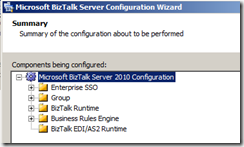 EDI-BizTalk-Custom-Configuration-summary