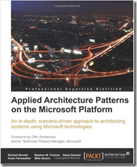Applied-Architecture-Patterns-on-the-Microsoft-Platform