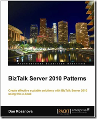 BizTalk-Server-2010-Patterns
