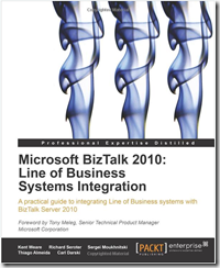 Microsoft-BizTalk-2010-Line-of-Business-Systems-Integration