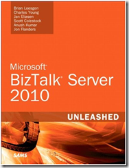 Microsoft-BizTalk-Server-2010-Unleashed