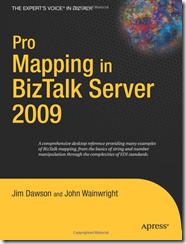 Pro-Mapping-In-BizTalk-Server-2009