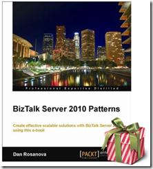 Microsoft-BizTalk-Server-2010-Patterns-gifs