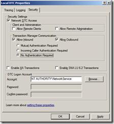 Configure-MSDTC-BS