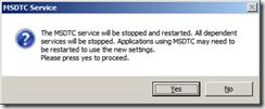 Configure-MSDTC-msg