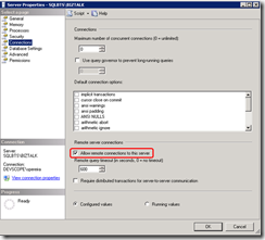 Configure-SQL-Server-for-Remote-Connections