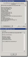 Create-ODBC-Data-SQL-Server-Testing