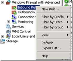 Firewall-Inbound-Rules-New-Rule