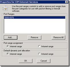 Properties-for-COM-Internet-Services-conf