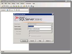 SQL-Server-.2008-R2-Client-Tools-connect