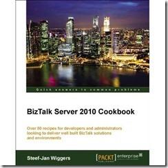 BizTalk-Server-2010-Cookbook