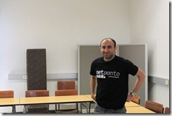 5th-Meeting-NetPonto-Community-03