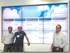 windows-azure-revolution