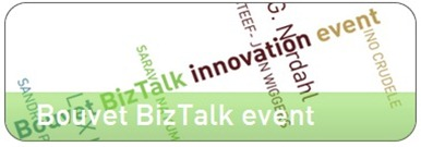 Bouvet-BizTalk-innovation-event