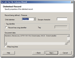delimiter-flat-file-schema-wizard-2